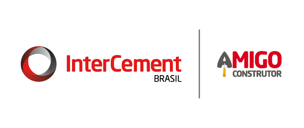 InterCement Brasil