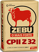 Zebu CPII Z 32